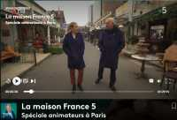 https://www.france.tv/france-5/la-maison-france-5/942641-speciale-animateurs-a-paris.html
