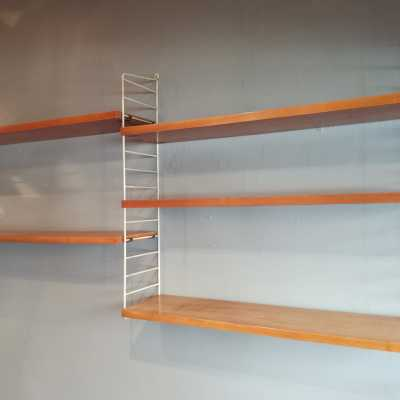etagere string paul bert serpette