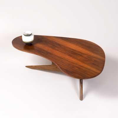 Table, A.Pearsall, c.1960