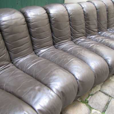 DS600-nonstopsofa-leather-brown-DESede