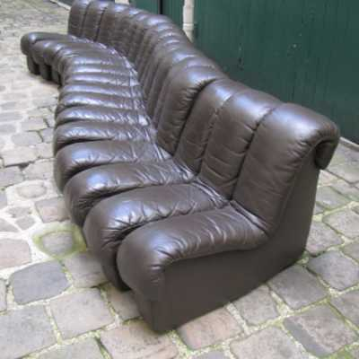 DS600-nonstop-sofa-leather-brown-DESede