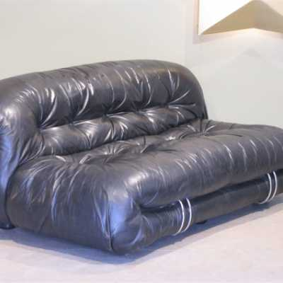 Soriana-tobiasacapa cassina-leather-sofa couch