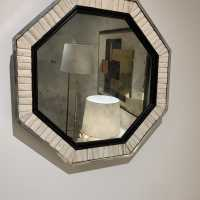 Anthony Redmile mirror circa 1970