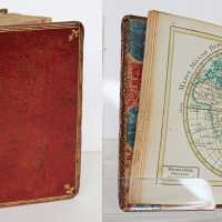 purchase old atlases