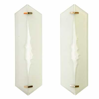Fontana Arte - Applique - Wall lights
