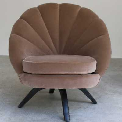 armchair-velvet-year-40-1940