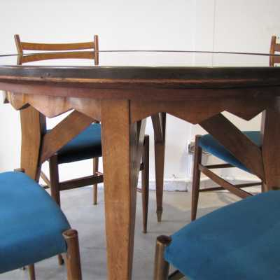 1940-table-italy