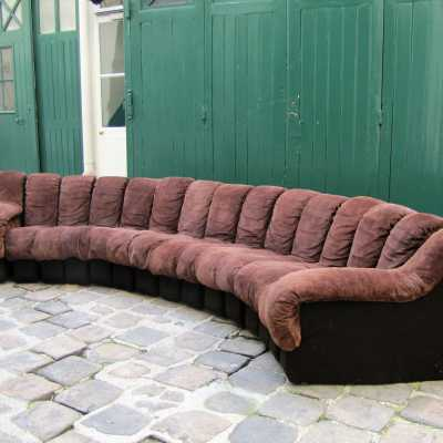 DS600-nonstop-sofa_sede_cuir