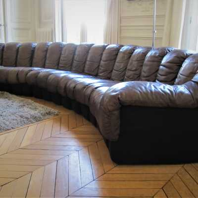 DS600-nonstop-leather sofa-DESede