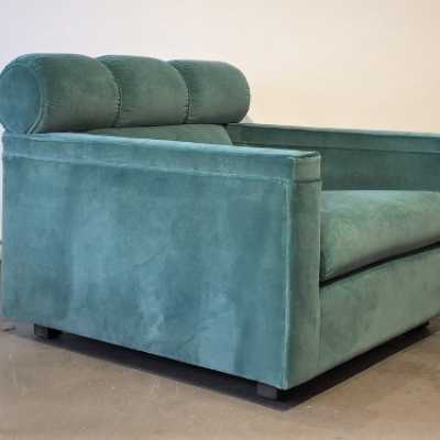 willy-rizzo-velvet-armchairs-70